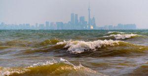 Lake-Ontario