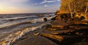 Lake-Winnipeg