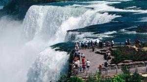 canada-natural-wonders