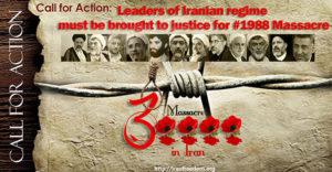 02092016-call-for-action-1988massacre