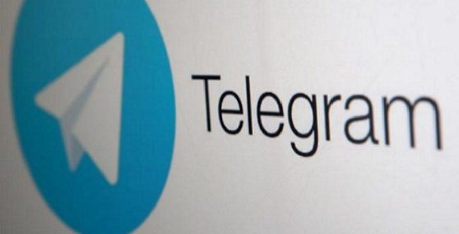 دو نماینده مجلس: فیلترینگ تلگرام تصویب شده است