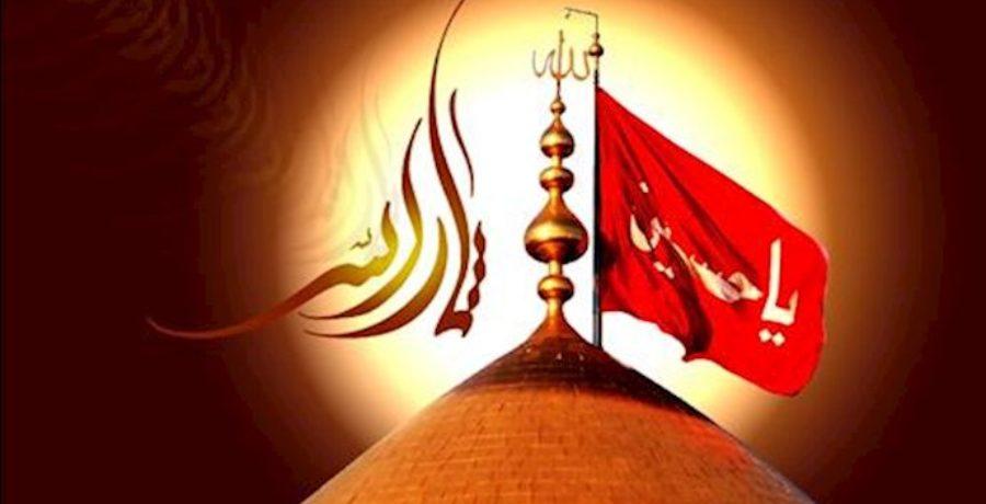 محرم ماه قیام و مرزبندی قطعی با ارتجاع و همپیمانانش