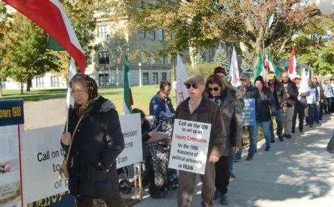Ottawa-Oct12-2