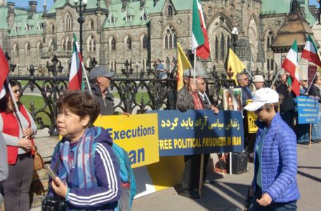 Ottawa-Oct15-2
