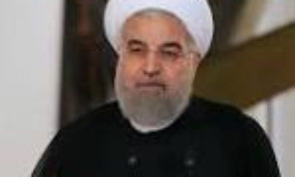 #Iran filling vacuum following ISIS defeat in Iraq