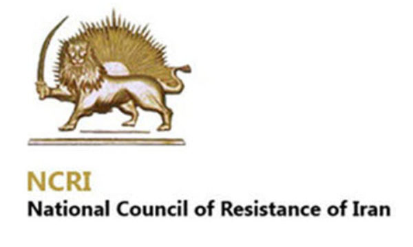 Iranian Resistance Strongly Condemns IRGC's Occupation in Kirkuk, Calls for Urgent Action by UN Security Council – #FreeIran #Canada