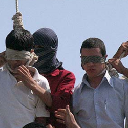 Human rights sanctions: The next step against #Iran