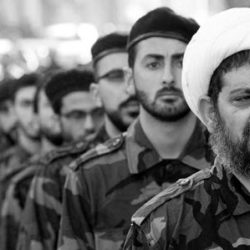 How #Iran Regime Uses #Hezbollah