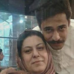 #Iran Security forces arrest mother of student activist to get to son – #IranProtests