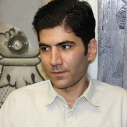 Iran: Family of reporter taken hostage by Ministry of Intelligence – #Iran