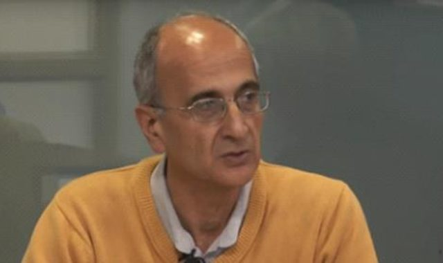 Iranian Resistance Strongly Condemns the murder of Dr, Kavous Seyed Emami Under Torture