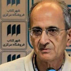 "#Iran : Authorities refuse to release Canadian-Iranian academic's body for independent autopsy in ""callous cover-up"""