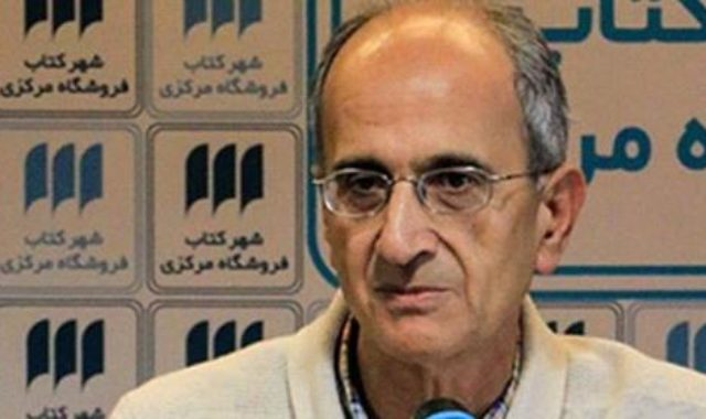 """#Iran : Authorities refuse to release Canadian-Iranian academic's body for independent autopsy in """"callous cover-up"""""""