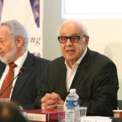 Renewed Calls for Enquiry Into 1988 Massacre in #Iran