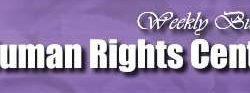 NCRI Human Rights Center Weekly Bulletin February 12, 2018 – #Iran