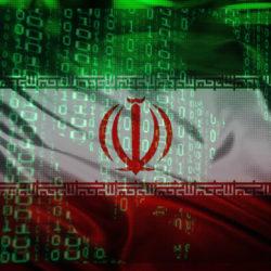 Iran's Cyber-Attack Hits German Universities