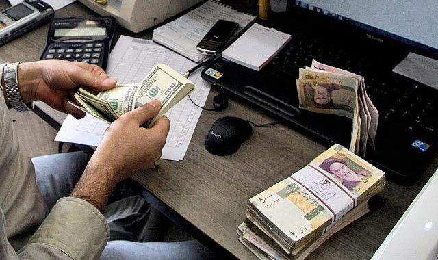 Iran's Baffling Economic Decision