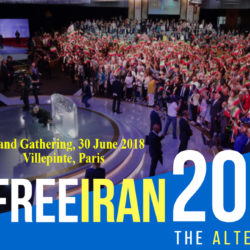 Iranian Resistance: A Strong Factor In Iran Policy