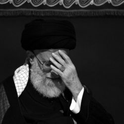 Iran: Khamenei's Remarks Reveal His Regime's Current Deadly Impasse