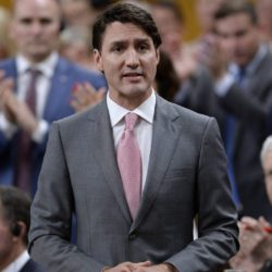 Canada: Parliament Approves Motion Condemning Iran Regime, Urging Government to Stop Diplomatic Efforts