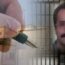Iranian Political Prisoner Reveals Shocking Facts About Execution of Kurdish Inmates