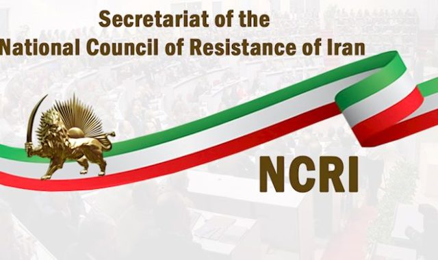 De Facto Confessions of Iran Regime's FM and Ambassador to London