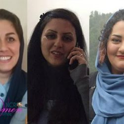 Iran: Female Political Prisoners Denied Family Visits