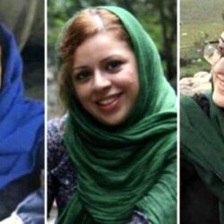 Iran: Female Activists Summoned to Notorious Evin Prison