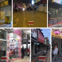 Iran: Tabriz on Strike, Protests in Other Cities