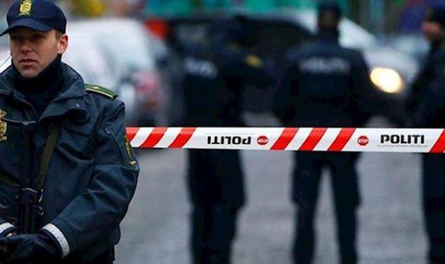 Denmark Discovers Dissident Terror List In Iran Regime Embassy