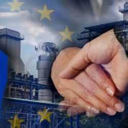 How Iran Regime's Terrorist Activities Turned EU Guarantees Into Sanctions